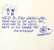 Julia Engelmann Aus Grapefruit Poesiealbum Facebook