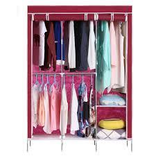 hanging rack target target bathroom organizer target closet organizer