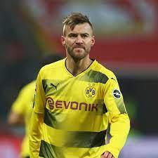 BVB | Ex-Spieler Andrij Yarmolenko kritisiert Trennung von Dortmund -  Eurosport