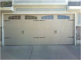 replacement garage doors panels lovely bedroom amazing garage door panel repair 29 damaged replacement