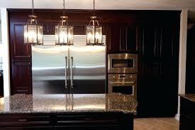 pendant lights for kitchen pendant lights above island island pendants bronze kitchen island lighting 3 pendant light fixture island chrome kitchen pendant