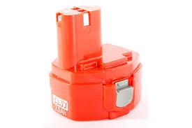 <b>Аккумуляторы</b> для инструментов купить в интернет-магазине ...