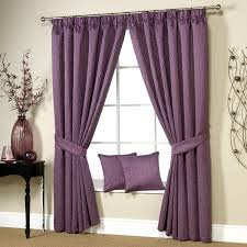 Purple Living Room Curtains Luxury Living Room Curtains Bedroom Ideas Interior Design Amazing