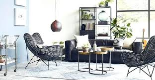 knock off modern furniture. Modern Furniture Knock Offs Mid C For Your Home . Off L