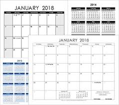 free calendar templates free calendars and calendar templates printable calendars