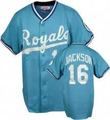 Discount 2019 On Mlb Royals Powder Jersey Sale Blue Jerseys Baseball
