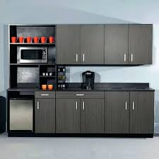 office break room ideas. Office Break Room Cabinets Modular Hospitality These Decorating Ideas For Valentines Day