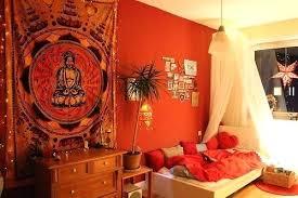 buddha room decor tapestry inspiration studios pole dance