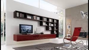 modern office interior design uktv. Marvellous Modern Wall Units For Living Room Uk Tv Unit Designs Office Interior Design Uktv A