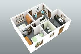 simple house design attractive with floor plans throughout 7 simple house interior design pictures philippines simple