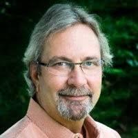 Billy Meyerdirk - Owner - Austin Inspection Services   LinkedIn
