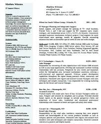 Network Administrator Cv Template Doc Manager Resume Breathelight Co