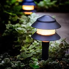 outdoor accent lighting ideas. outdoor accent lighting ideas landscape