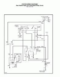 renault clio 2002 radio wiring diagram renault renault megane 2002 wiring diagram wiring diagram on renault clio 2002 radio wiring diagram