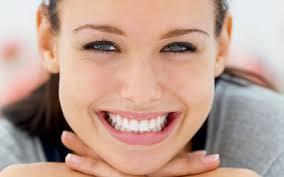Risultati immagini per donare un sorriso