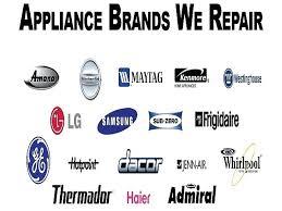 showy best kitchen appliance brands best appliance brands best kitchen appliances brand in kitchen appliance brands