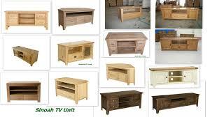 living room furniture tv corner. solid oak corner video unit living room furniturewooden furniturene10 furniture tv o