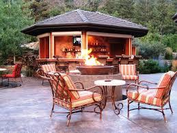 Outdoor patio ideas Backyard Image Of Amazing Outdoor Patio Ideas Homebnc Amazing Outdoor Patio Ideas Home Reviews Diy Outdoor Patio Ideas