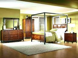 colonial bedroom ideas. Perfect Ideas British Colonial Style Bedroom Furniture  Images Design For Colonial Bedroom Ideas T