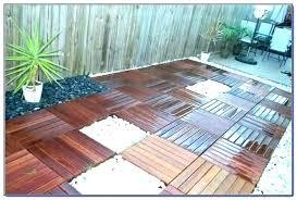 ikea outdoor flooring garden deck tiles concrete outdoor flooring ikea outdoor flooring on grass