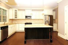 42 inch upper kitchen cabinets cabets cabets cabets 42 upper kitchen cabinets