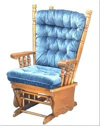 rocking chairs and gliders. Contemporary Gliders Gliding Rocking Chair Wood Glider  Surprising With Ottoman   In Rocking Chairs And Gliders R