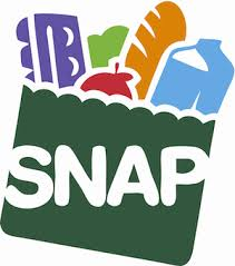 Snap Ebt Outage Map Downdetector