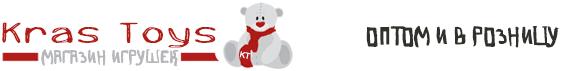 <b>ZEBRATOYS</b> Россия компания-производитель <b>игрушек</b> - 2 ...