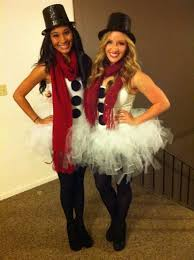 32 Best Spirit Week Images On Pinterest  Christmas Parties Christmas Party Dress Up Ideas