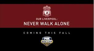 Rb leipzig defender ibrahima konate is edging closer to a move to liverpool, sources have told espn. World Soccer Talk Soccer Liverpool Tv Schedule