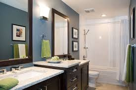Popular Bathroom Colors  OfficialkodComModern Bathroom Colors