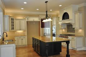 decor white antique kitchen cabinets with antique white kitchen cabinets with black island home wallpapers