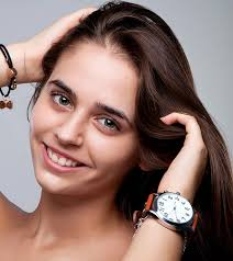 how to look beautiful naturally without makeup 25 simple tips