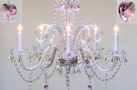 widely used chandeliers for kids intended for chandelier lights and chandeliers kids bedroom chandelier drum