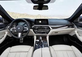 2018 bmw interior. brilliant interior bmw 5 series price interior exterior changes mpg with 2018 bmw interior