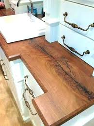butcher block formica tips how to install counter tops