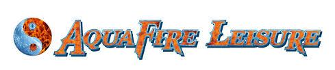 Central Coast Fireplace  Monterey Peninsula Fireplace ExpertsFireplace Brands
