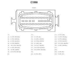 ford mondeo mk4 abs wiring diagram wiring diagrams ford mondeo mk4 abs wiring diagram diagrams base