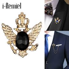 <b>i Remiel ancient ways</b> small suit crown double headed eagle wings ...