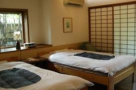 Interior:Futuristic Modern Bedroom Japanese Interior Design Idea Futuristic  Modern Bedroom Japanese Interior Design Idea