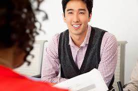 What Is Your Greatest Weakness Job Interview Question