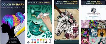 Open your new fashion color by number book, find different unique coloring pages with fashion and many more.color and recolor your favorite pictures. 15 Best App Designs For Your Inspiration In 2019 By Amy Smith Ux Planet