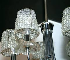 dsi lighting 6 light led chandelier chandelier light glass shades design within reach lighting dsi lighting dsi lighting light chandelier vpendant crystal