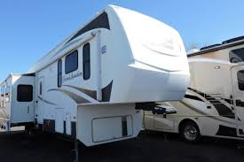 dutchmen grand junction campers for camping world rv s exterior