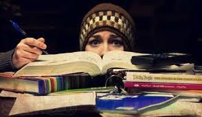 Дипломные работы Диссертации Курсовые работы Отчеты по практике  Студентам айтишникам · Диссертации курсовые и дипломные работы