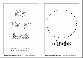 Small Picture Astonishing triangle coloring pages for preschoolers with shape