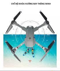 flycam, flycam mini, máy bay điều khiển từ xa, máy bay có camera, Máy Bay Flycam  JY 019HW (Eachine E58)- Camera 2.0 HD, Video720p Truyền Trực Tiếp, Góc  Rộng, Máy Bay Điều