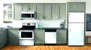 thermador appliance package. Thermador Package Kitchen Appliance Packages Store In Mixer Recipes Price R