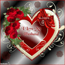 I Love My Husband Pictures Photos And Images For Facebook Tumblr Extraordinary How Can I Love My Husband