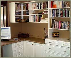 office organizing ideas. office organizing inspiration home organization ideas efficient save space storage files